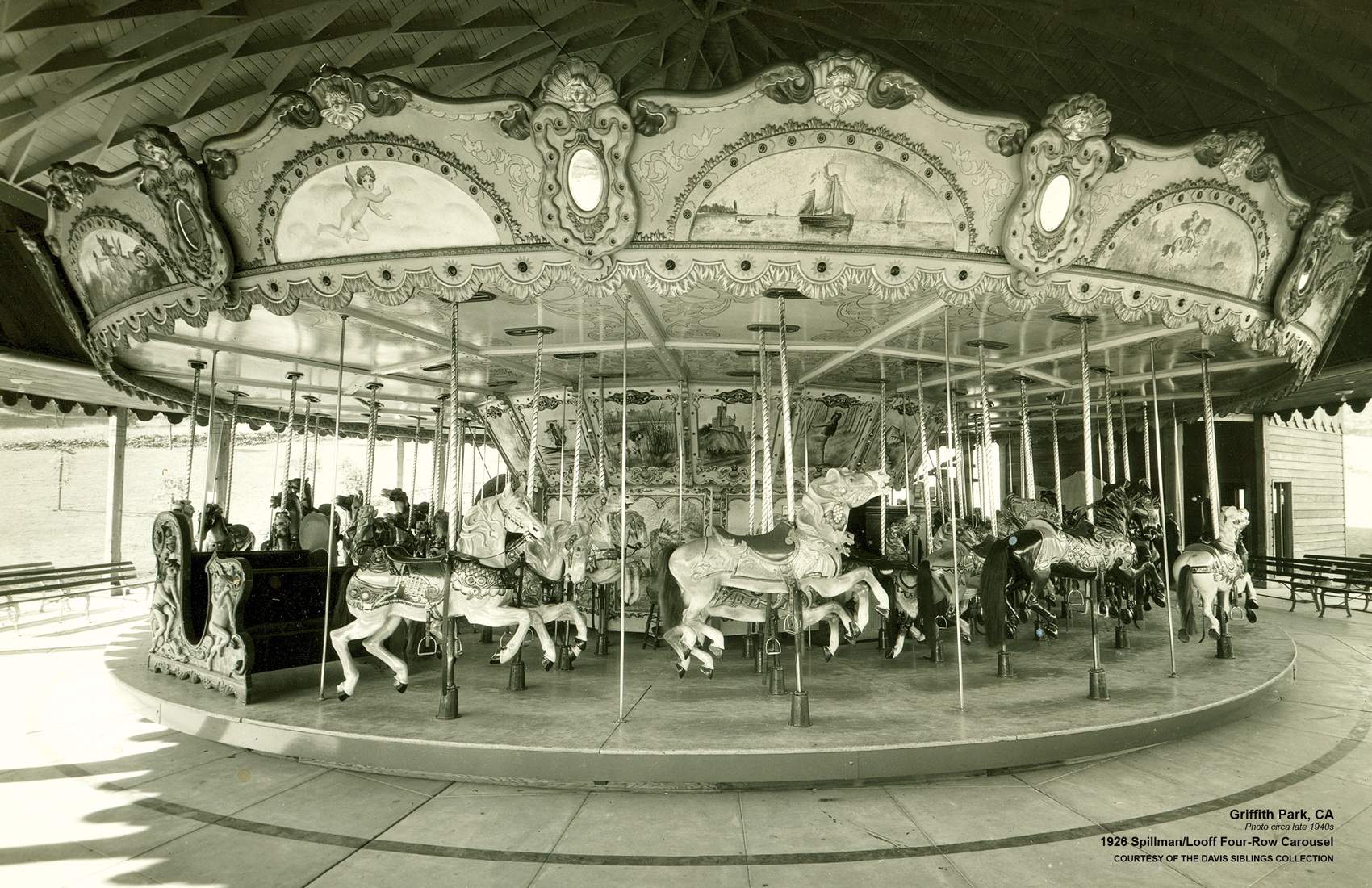 1926-Spillman-Griffith-Park-carousel-Los-Angeles-CNT-center-JAN-08