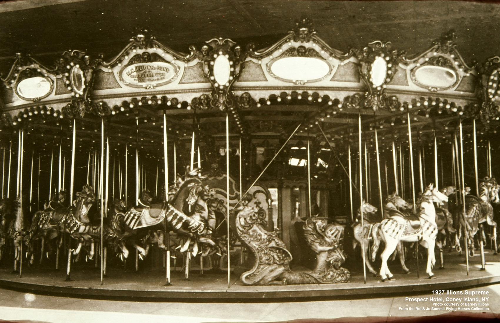 1927-Illions-Supreme-historic-carousel-CNT_FEB_10