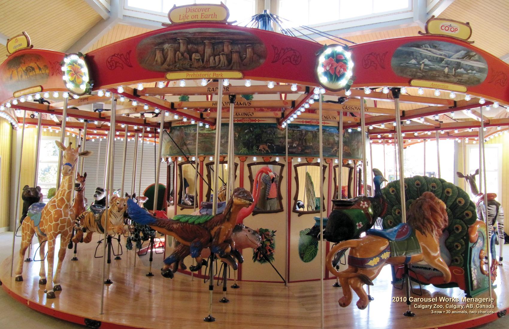 2010-Carousel-Works-Calgary-Zoo-CNT-center-MAR_11