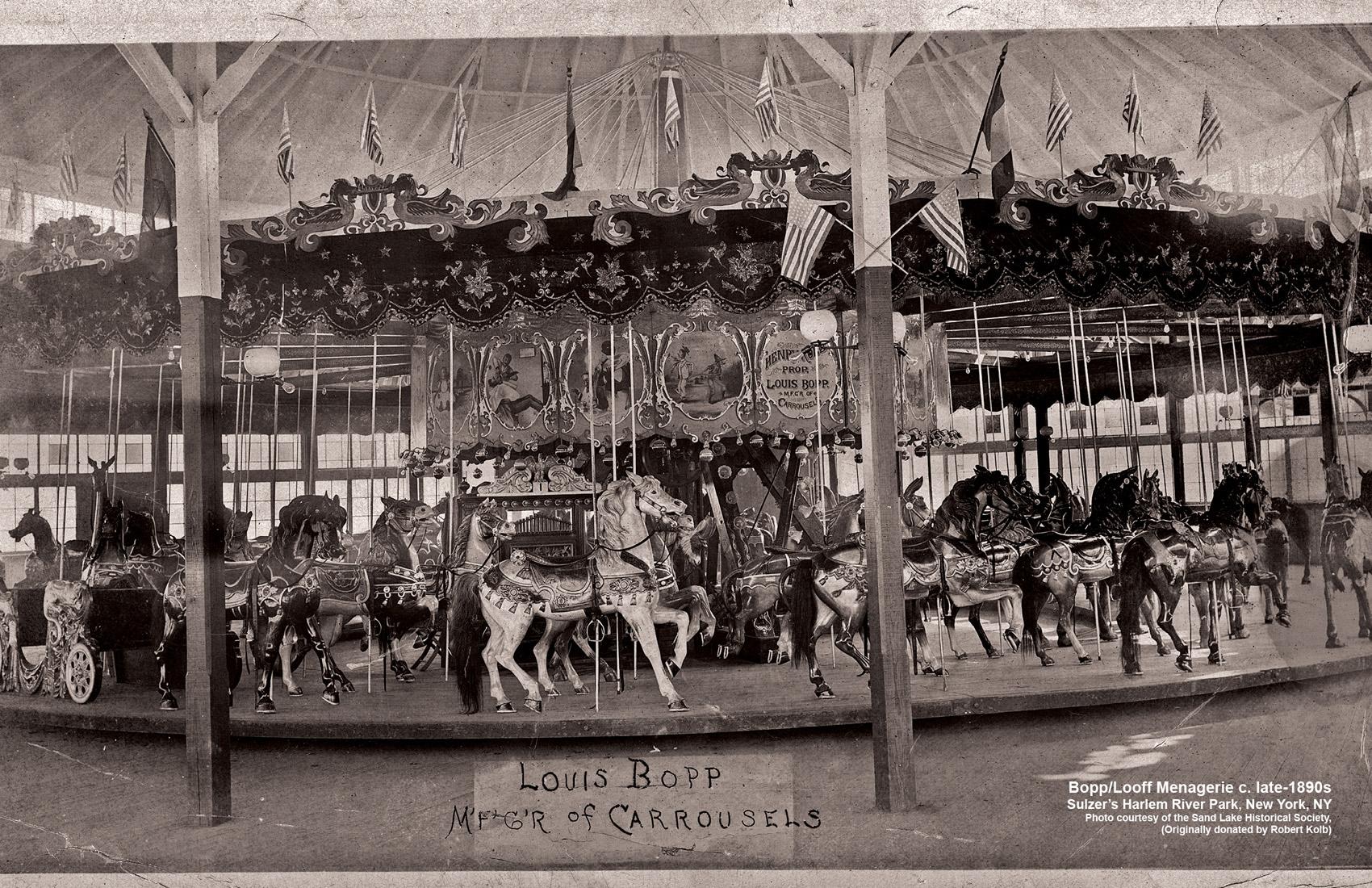 Bopp-Looff-1890s-carousel-Sulzers-Harlem-River-Park-NY-CNT_OCT_10