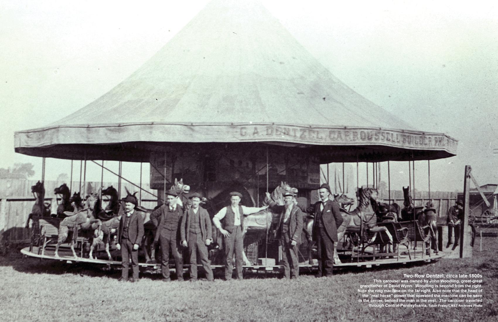Ca-1890-Historic-Gustav-Dentzel-Co-carousel-CNT-center-NOV-08
