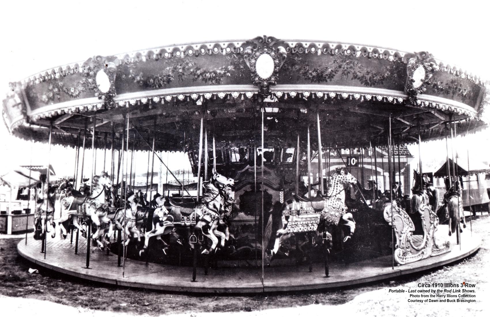 Ca-1910-Illions-Portable-Archive-photo-CNT-center-JAN-12