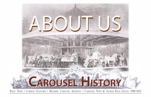 CarouselHistory.com-ABOUT-US-logo