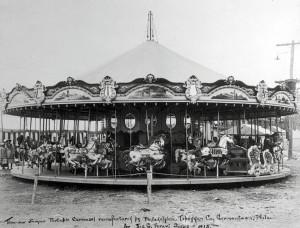 Factory-archive-photo-1914-PTC-28-carousel