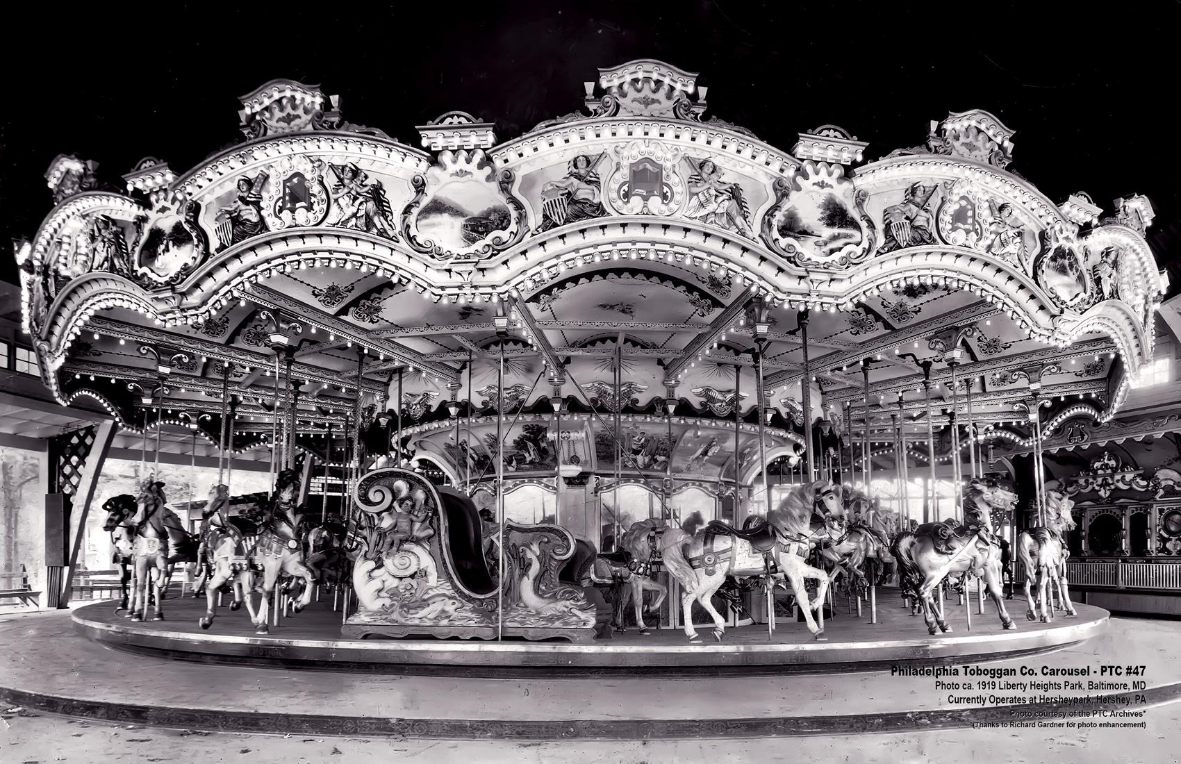 Hersheypark-PTC-47-carousel-PTC-Archive-CNT-center-Sept-12