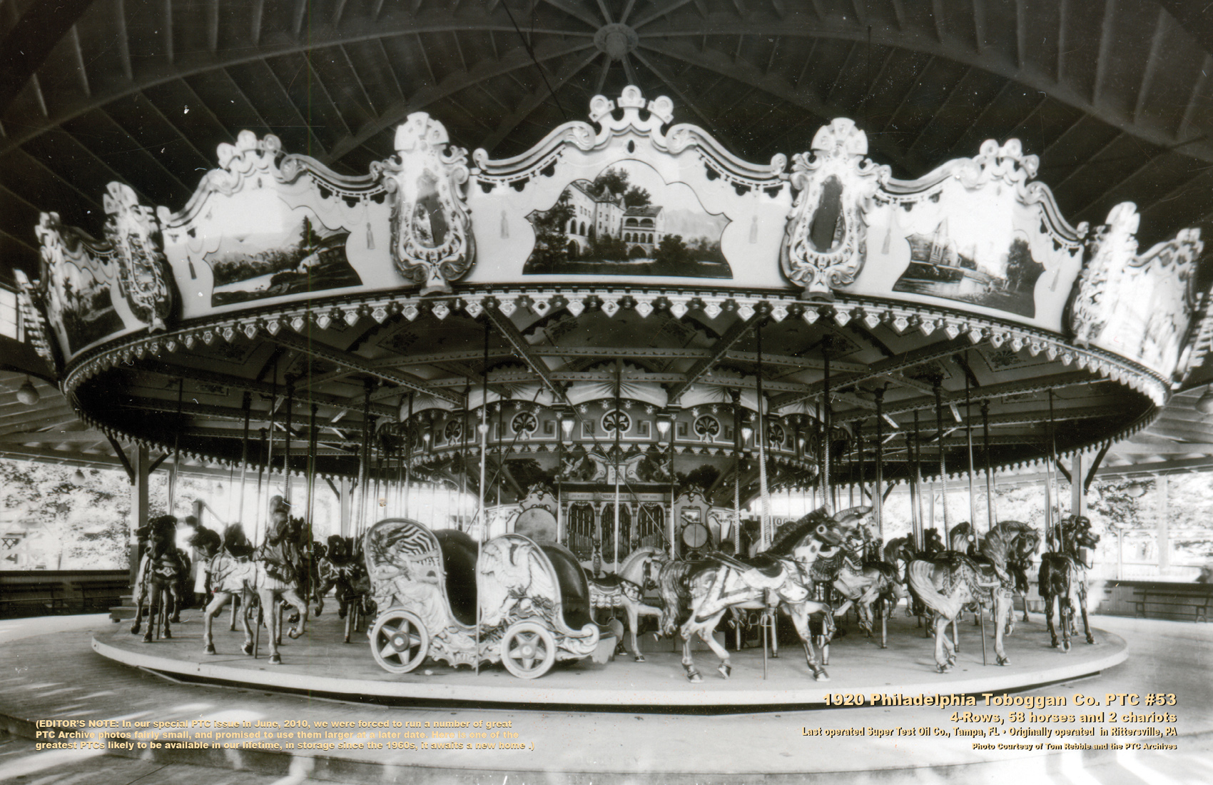 Historic-1920-PTC-53-carousel-CNT-center-Nov-Dec-13