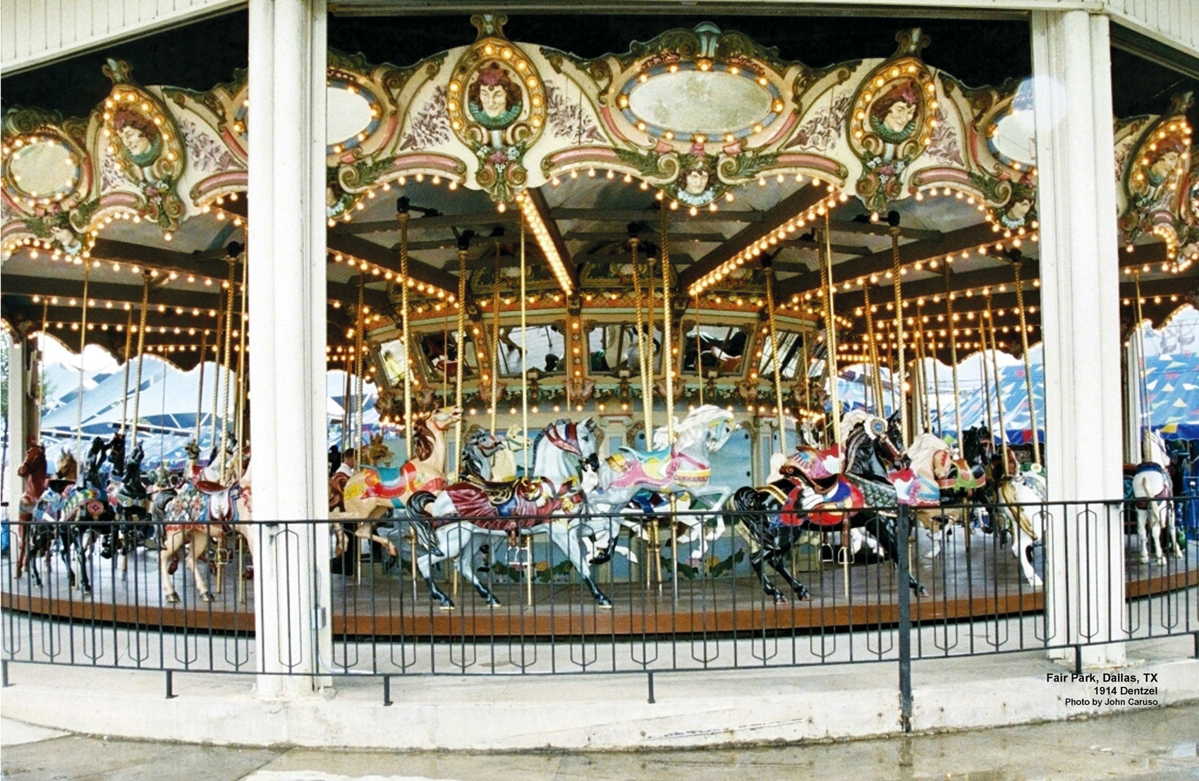 Historic-Dallas-Fair-Park-Dentzel-carousel-CNT-center-Oct-07