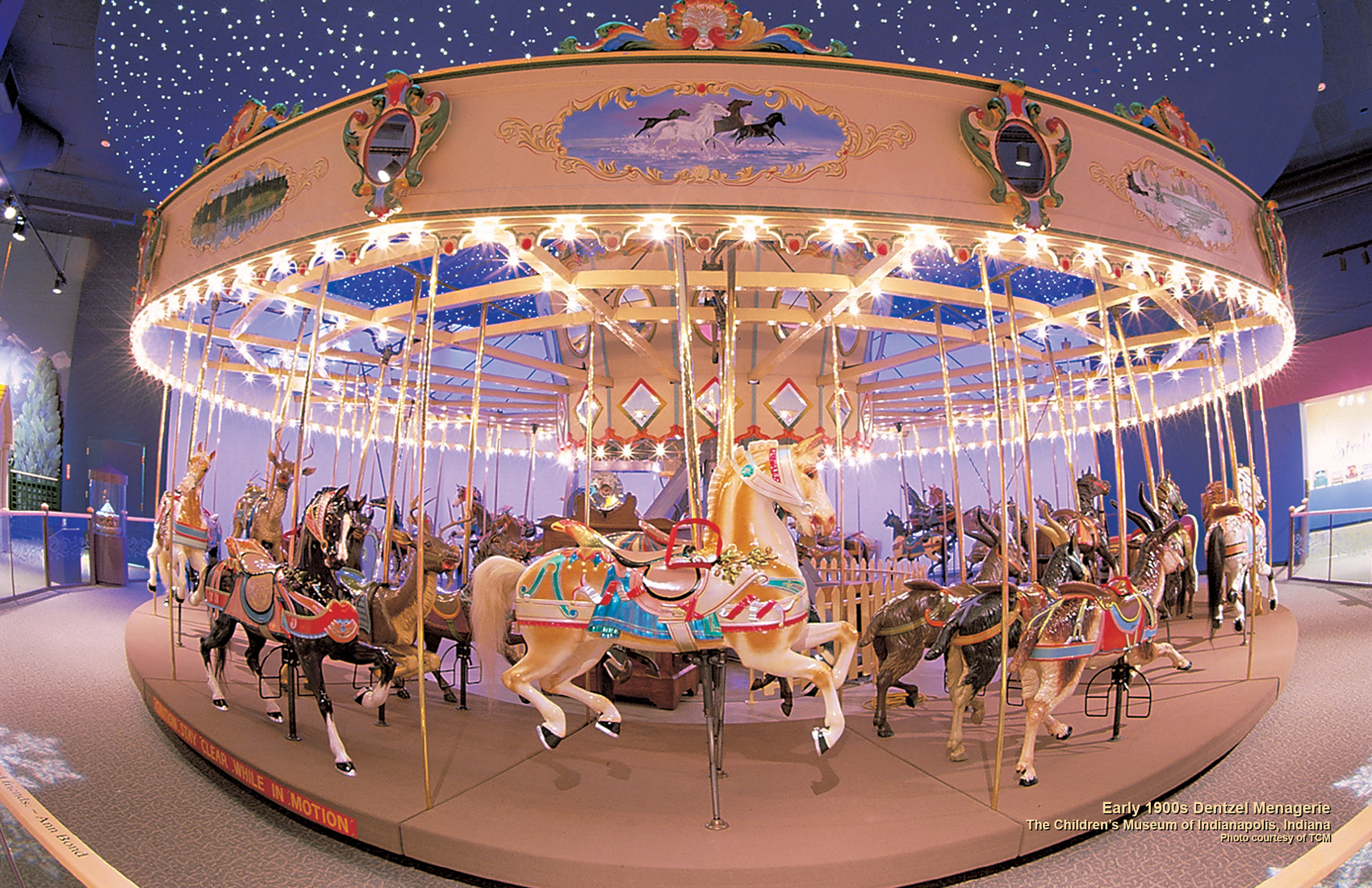 Historic-Dentzel-carousel-Childrens-Museum-Indianapolis-IN-CNT_AUG_10