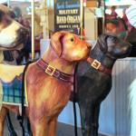 Historic-Looff-carousel-dogs-Slater-Park-RI-sm