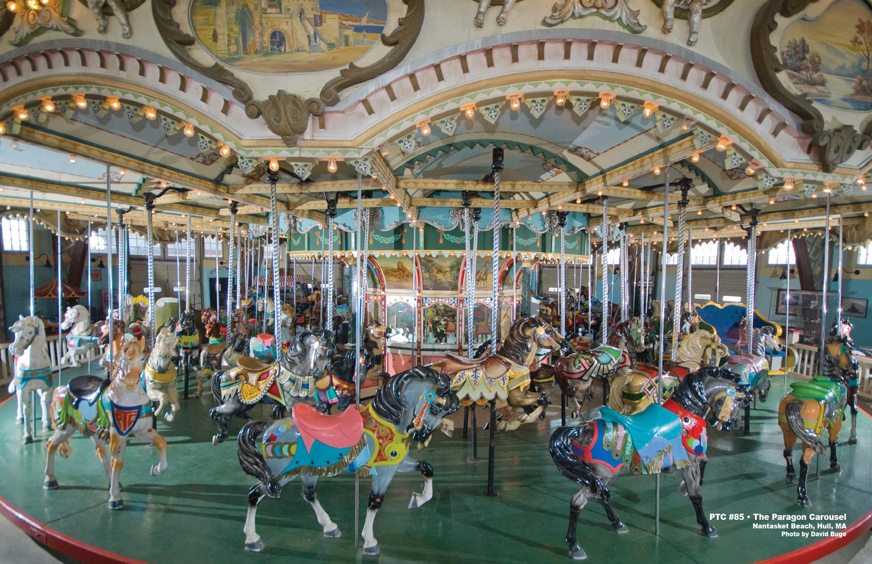 Historic-PTC-85-Paragon-carousel-Nantasket-Beach-CNT-center-JUN-08