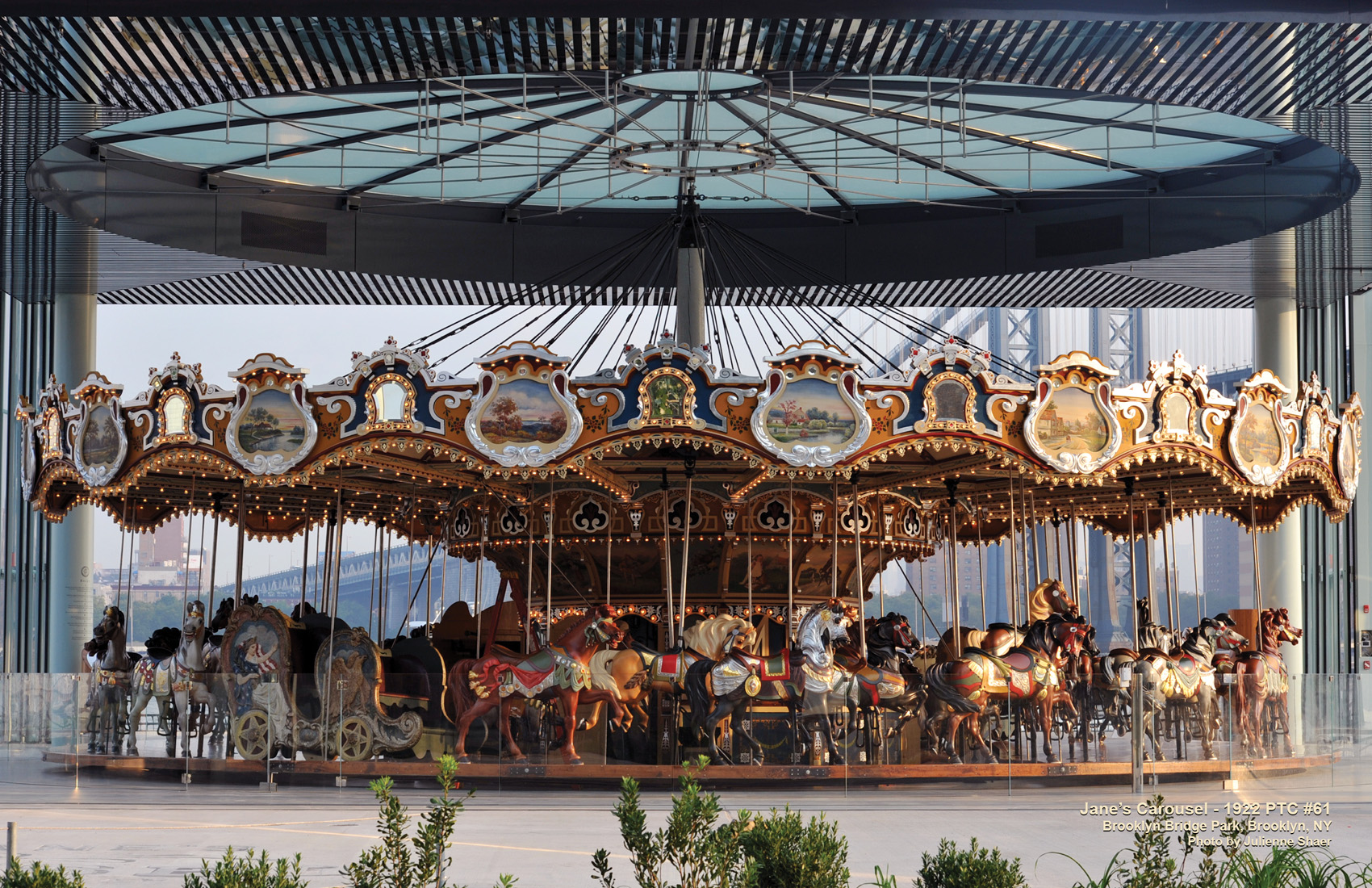 Janes-Carousel-PTC-61-Brooklyn-CNT-center-May_11