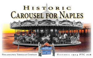 Naples-carousel-logo-sm-9