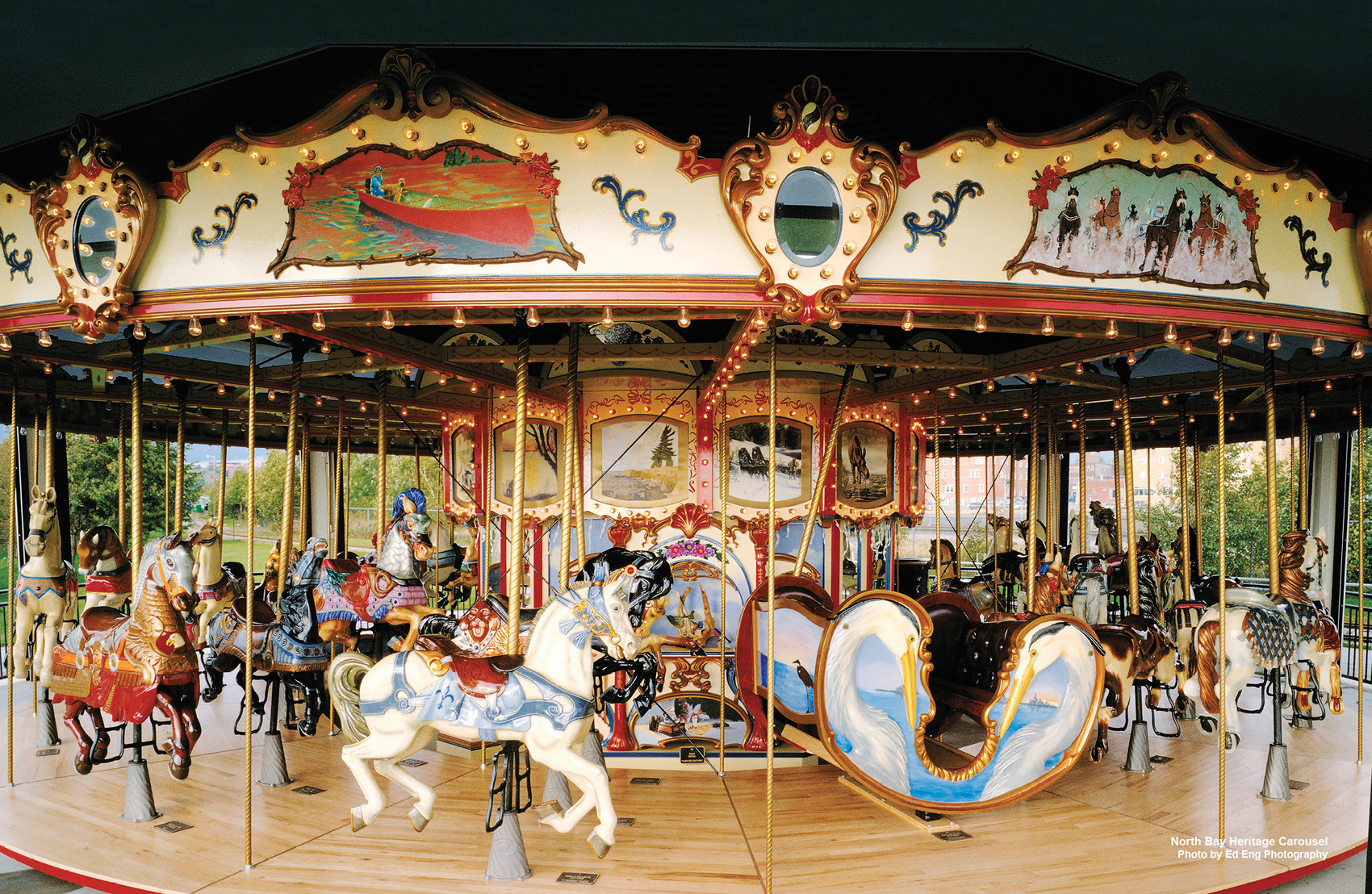 North-Bay-Heritage-Carousel-Canada-CNT-center-Mar-07