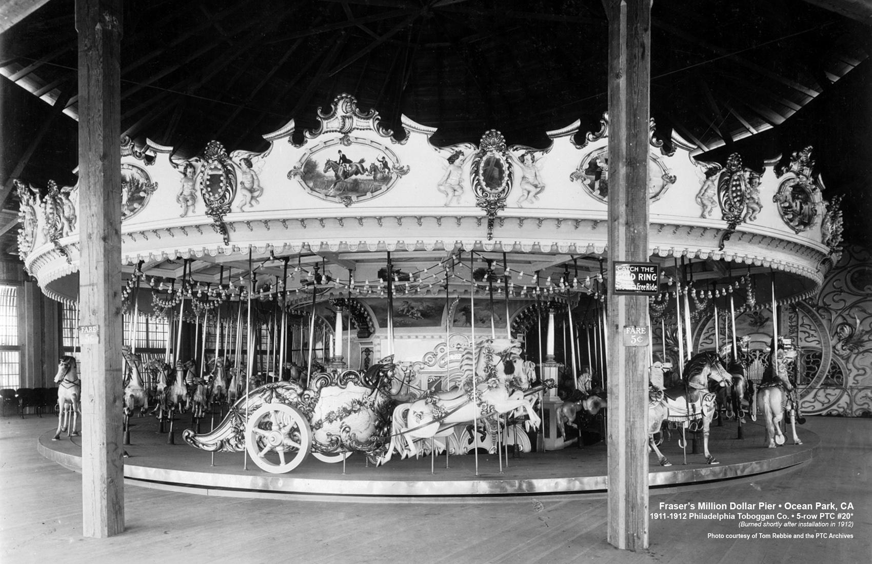 PTC-20-Carousel-1912-Frasers-Million-Dollar-Pier-Ocean-Park-CA-Nov-Dec-132