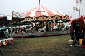 PTC-28-Strates-Shows-1980s-Pat-Wentzel-archives