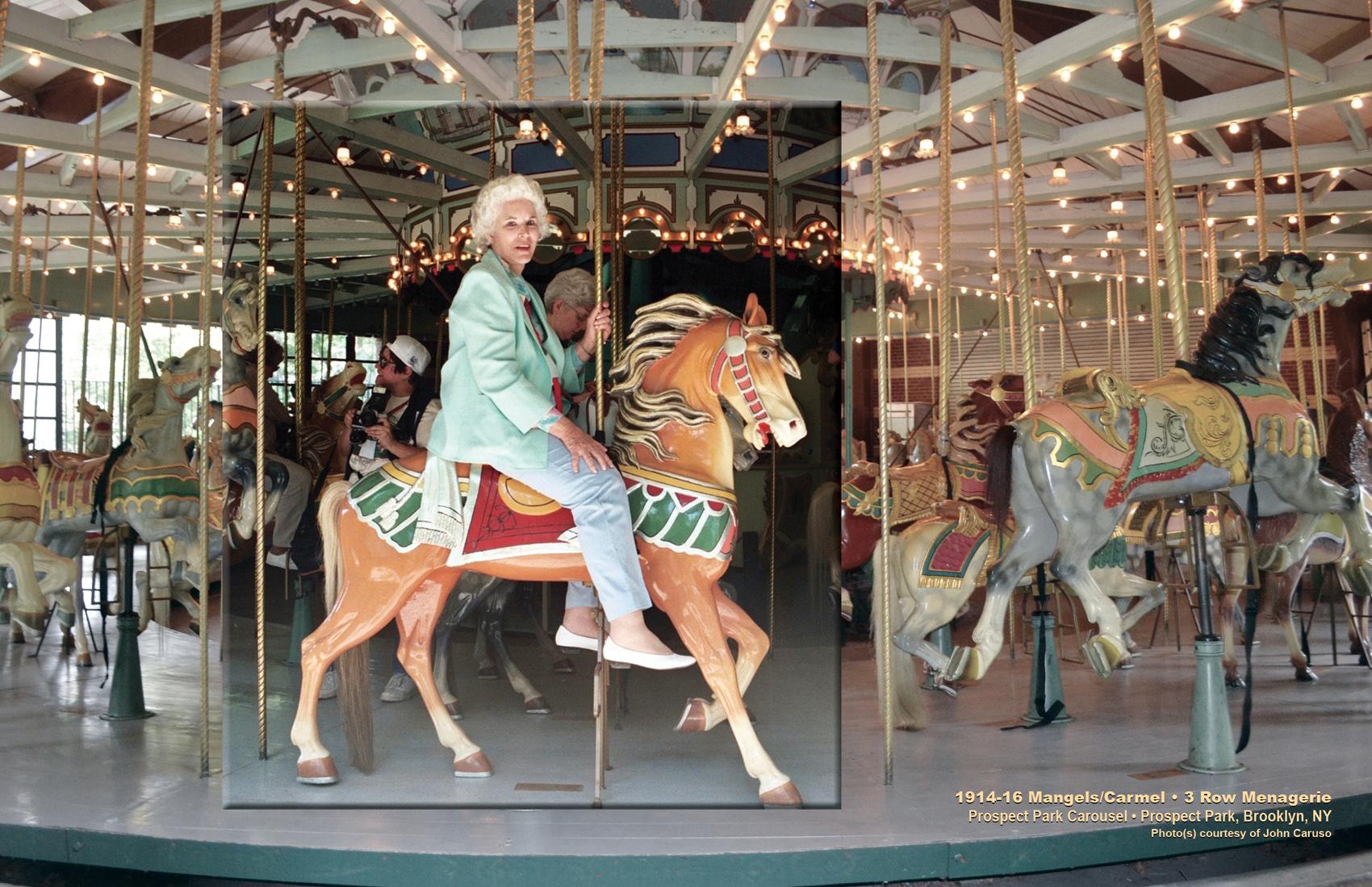 Prospect-Park-NY-Carousel-Marianne-Stevens-CNT-center-DEC-12