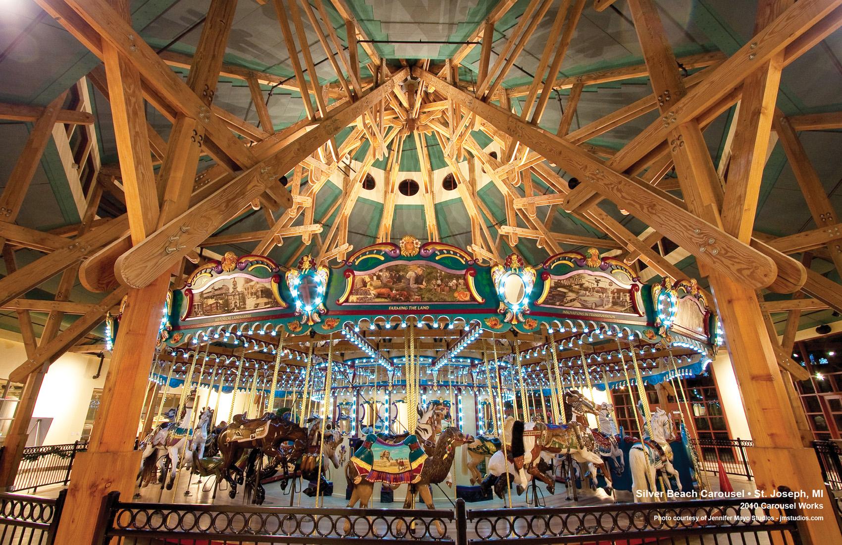 Silver-Beach-Carousel-St-Joseph-MI-CNT_MAR_10