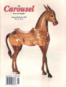 cnt_01-02_1999-E-Joy-Morris-carousel-donkey-stain