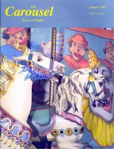 cnt_01_1991-carousel-art-meets-circus-poster-clowns