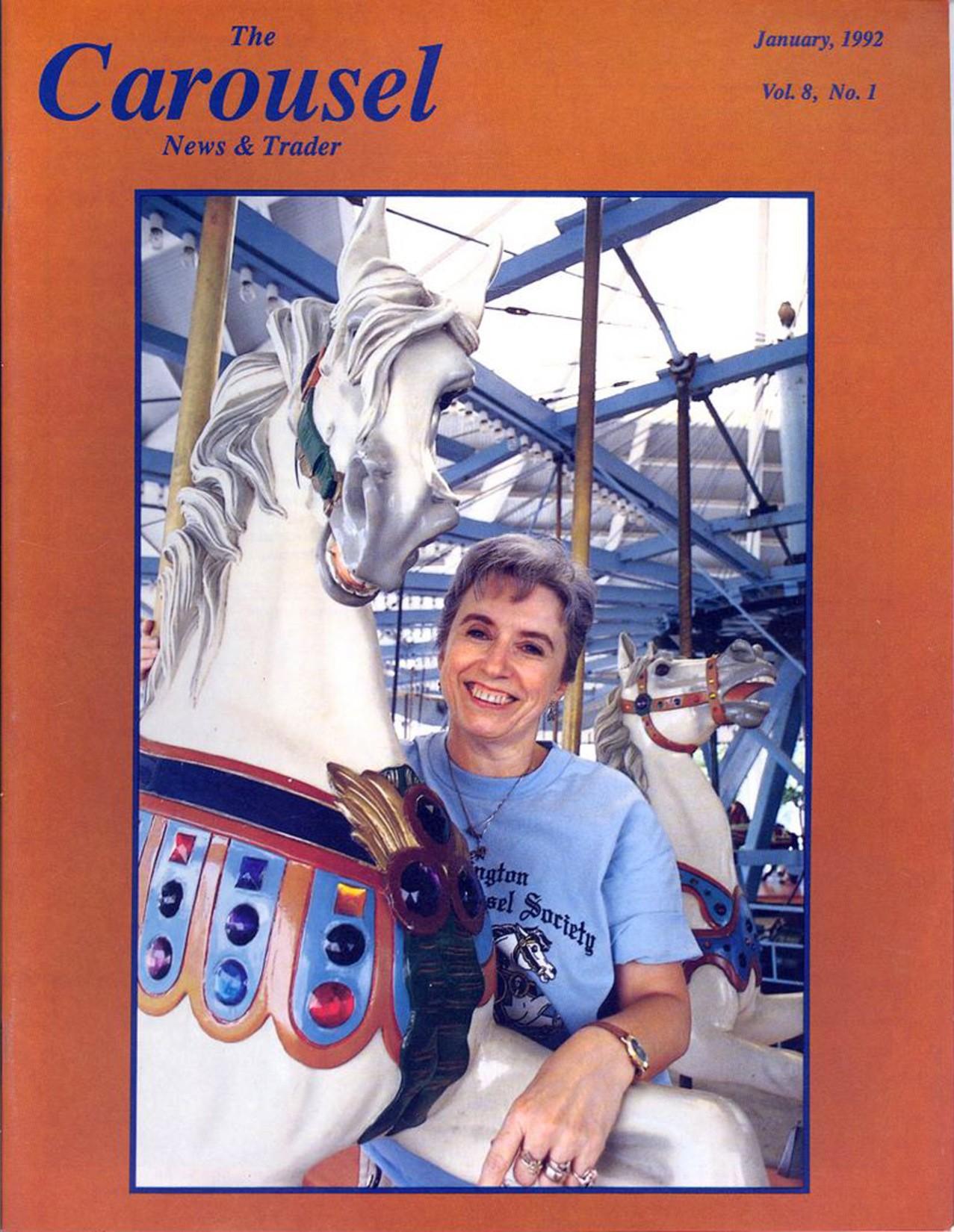 cnt_01_1992-Carol-Perron-Looff-carousel-Ameriflora-92