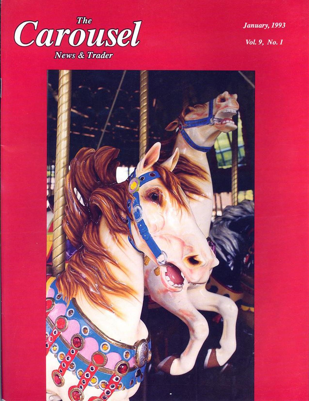 cnt_01_1993-Geauga-Lake-1926-Illions-carousel