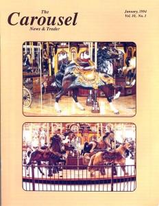 cnt_01_1994-New-Fabricon-fiberglass-carousel-Reno-NV