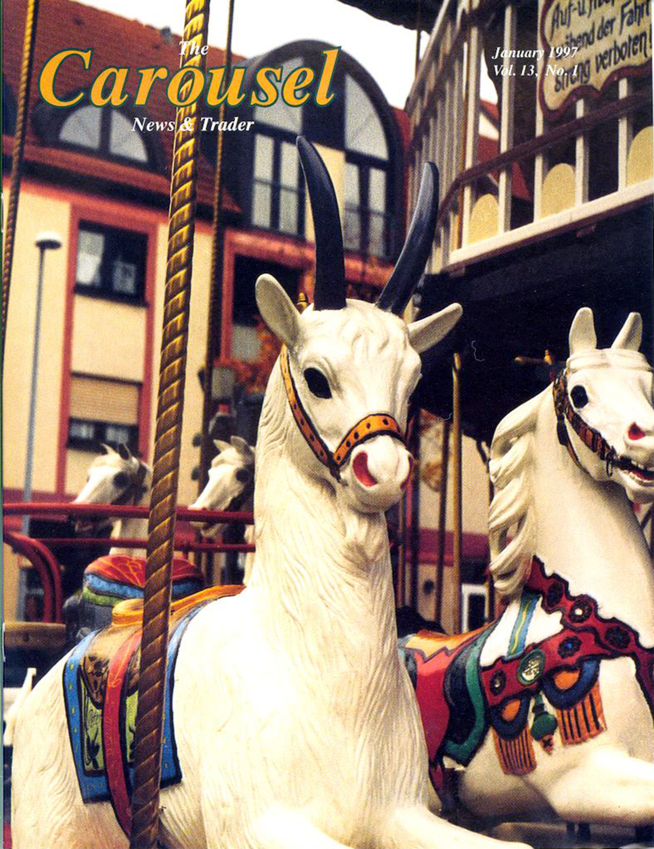 cnt_01_1997-Ca-1884-Karl-Muller-Frederick-Heyn-carousel