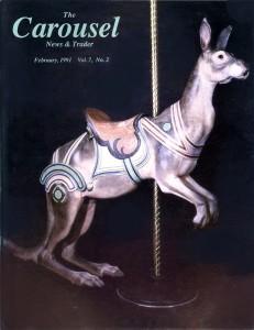 cnt_02_1991-rare-Dentzel-carousel-kangaroo