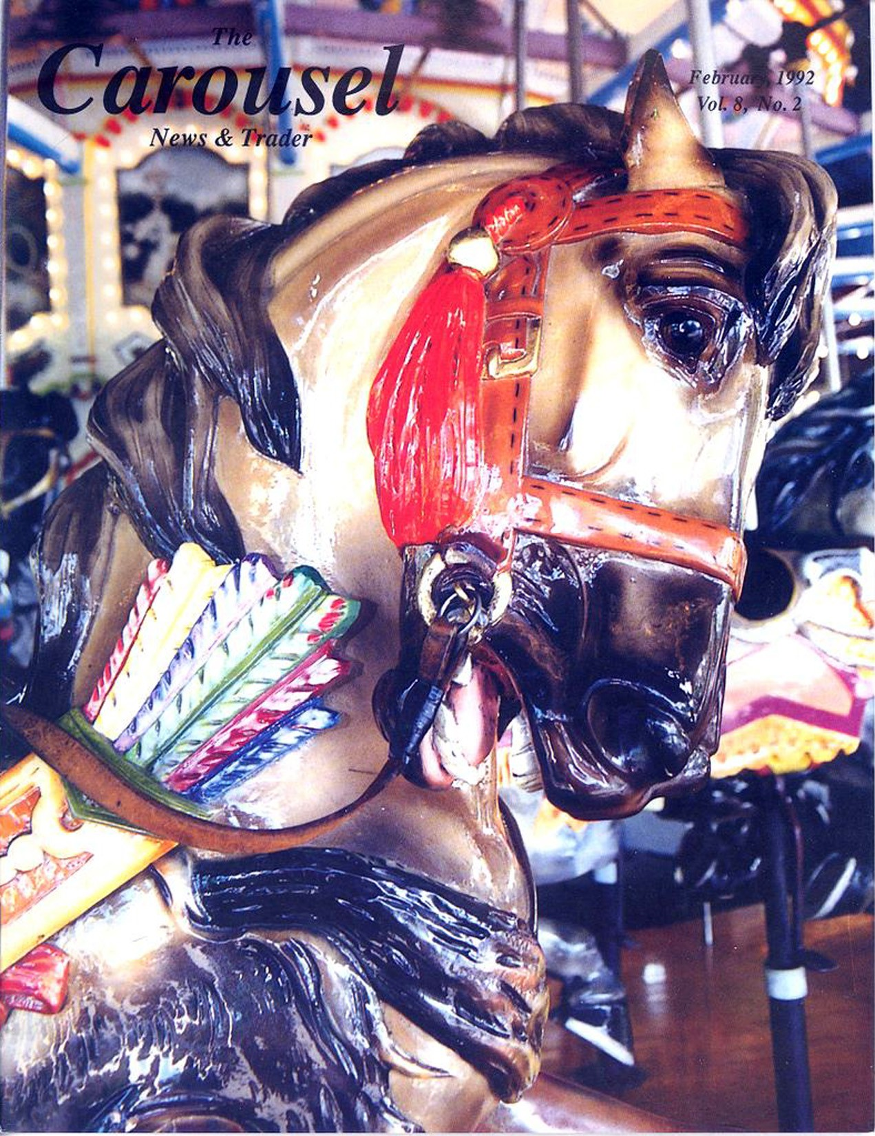 cnt_02_1992-pelt-saddle-carousel-horse-PTC-44-Kings-Dominion
