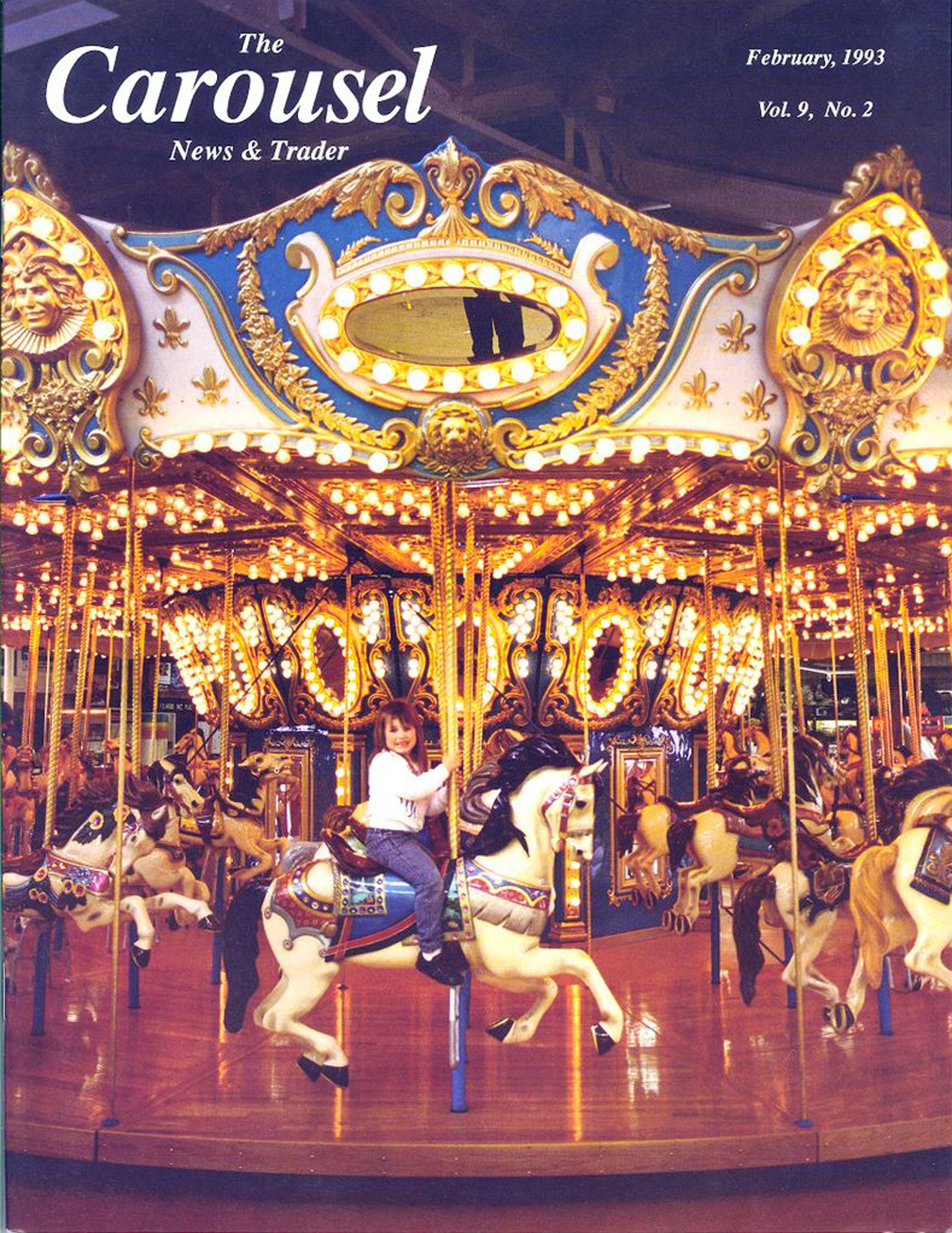 cnt_02_1993-Chance-Mfg-fiberglass-grand-carrousel
