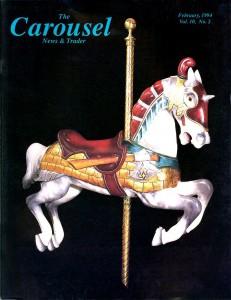 cnt_02_1994-ca-1922-armored-Spillman-carousel-horse-jumper