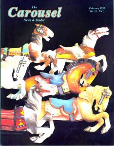 cnt_02_1995-Herschell-horses-from-Bill-Mann-cowboy-carousel