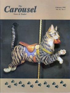 cnt_02_1998-Dentzel-carousel-cat-American-Carousel-Museum