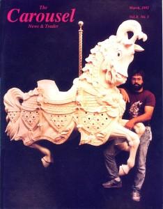 cnt_03_1992-Euro-Disney-lead-horse-Joe-Leonard-carver