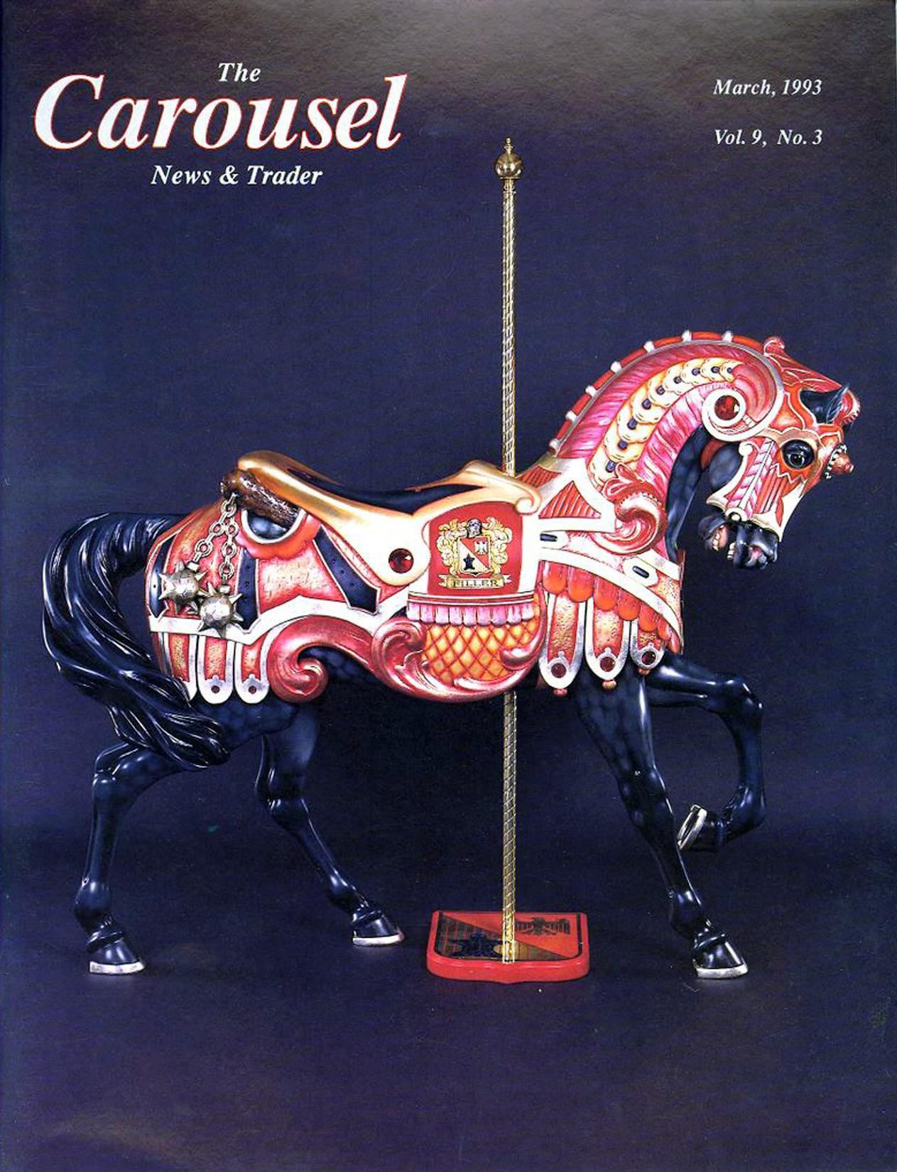 cnt_03_1993-PTC-59-carousel-Petticoat-armored-horse