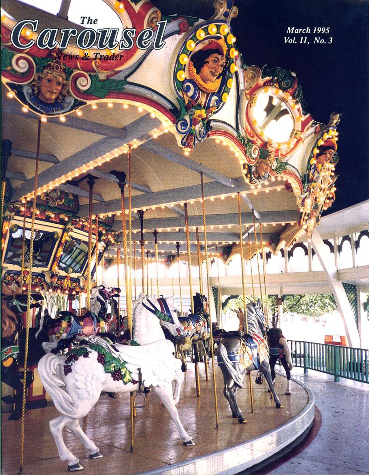 cnt_03_1995-Ca-1909-Libertyland-Dentzel-carousel-Memphis-YN