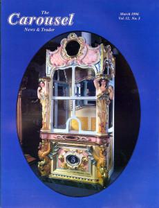 cnt_03_1996-Eden-Palais-Salon-carousel-ticket-booth