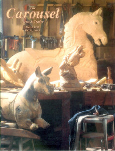 cnt_03_1997-First-carvers-issue-Joe-Leonard-studio