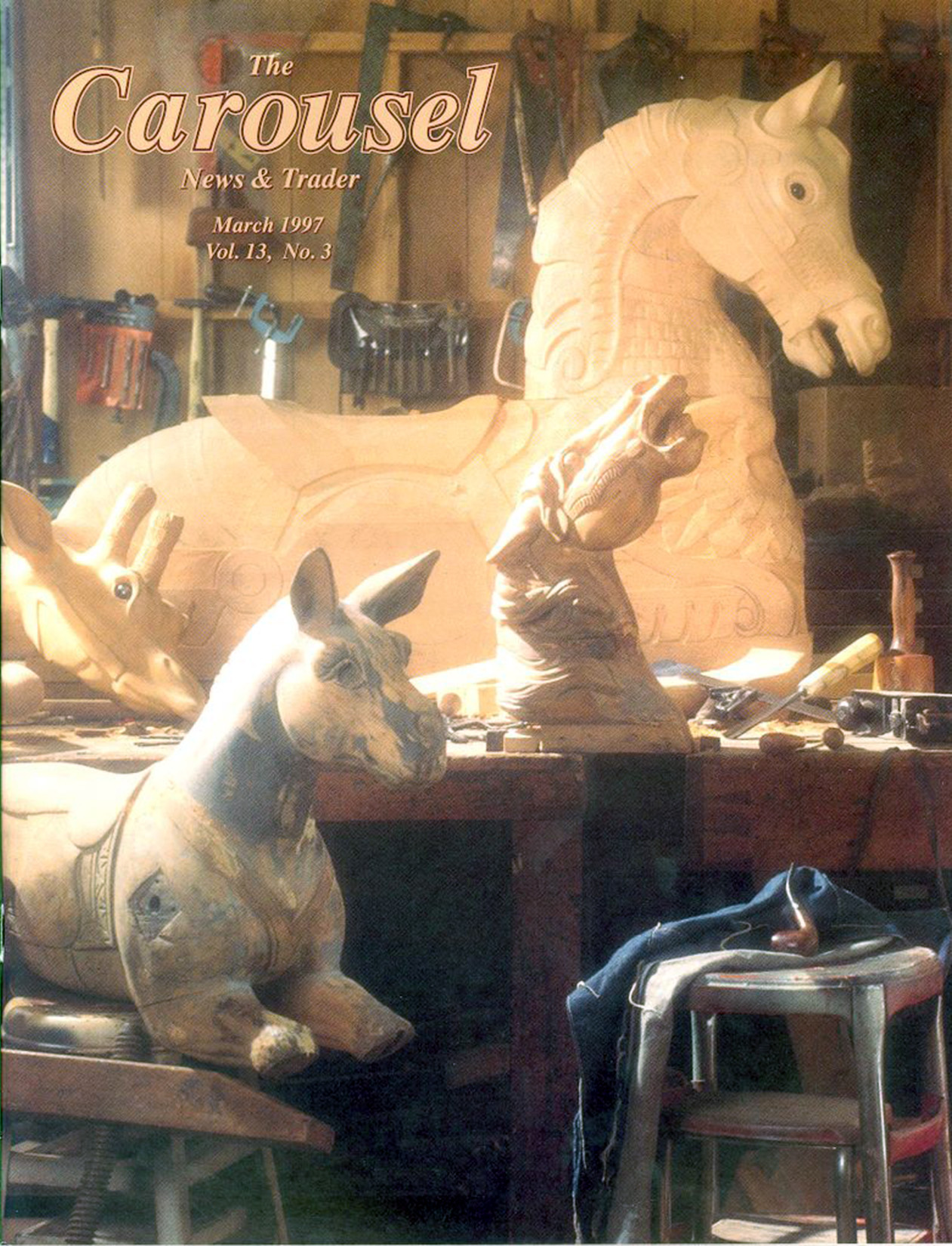 cnt_03_1997-First-carvers-issue-Joe-Leonard-studio