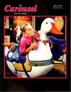 cnt_03_1999-Daphne-LI-carousel-duck-Gerry-Holzman-carver