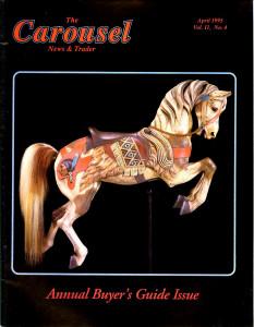 cnt_04_1995-Ca-1910-D-C-Muller-Western-prancer-horse