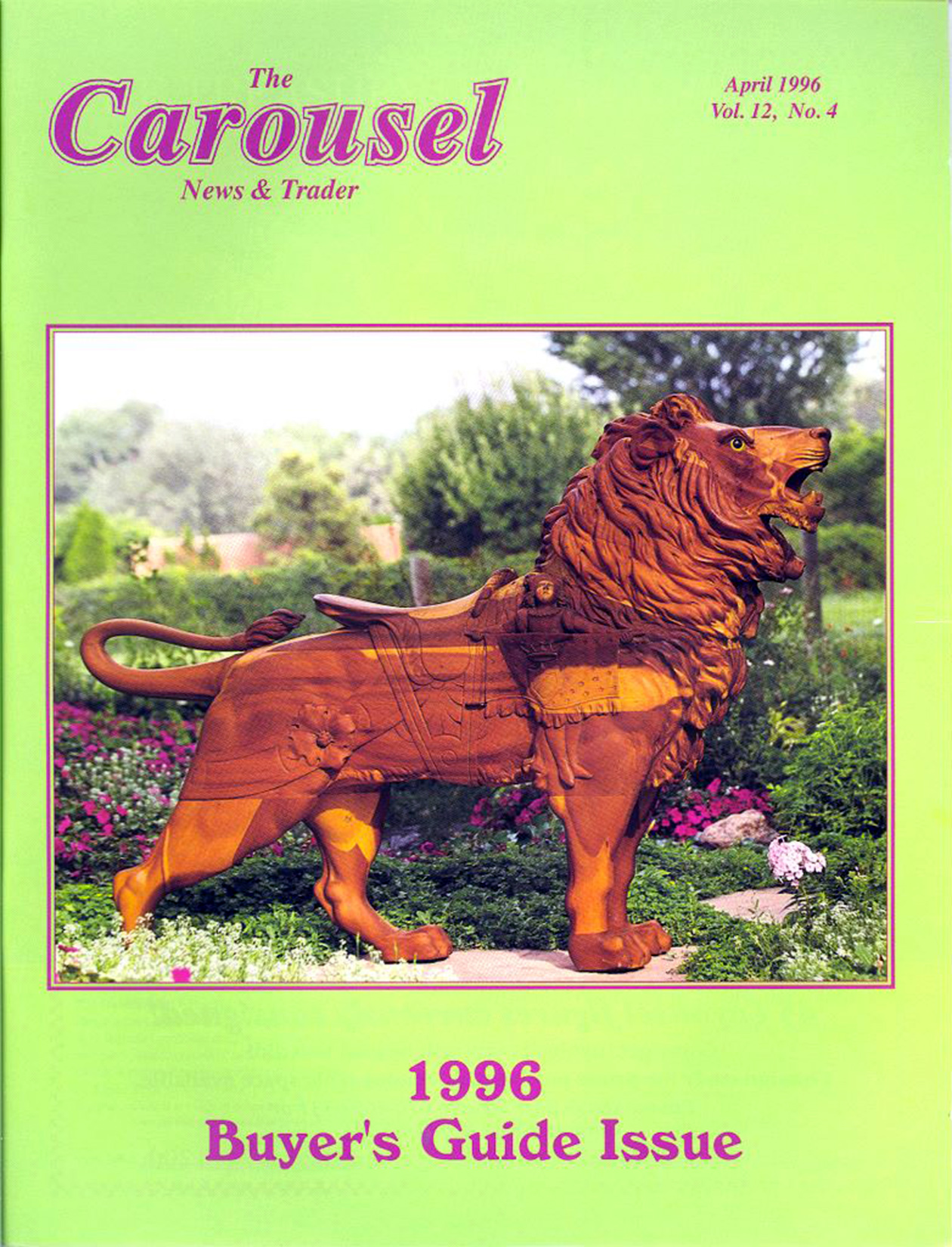 cnt_04_1996-Dentzel-lion-from-Norumbega-Park-Newton-MA