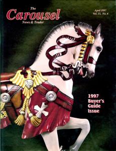 cnt_04_1997-Mexican-Muller-drapery-horse-Lise-Liepman-paint