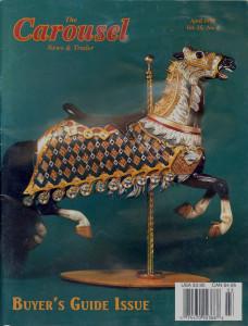 cnt_04_1999.-rare-M-C-Illions-armored-carousel-horsejpg