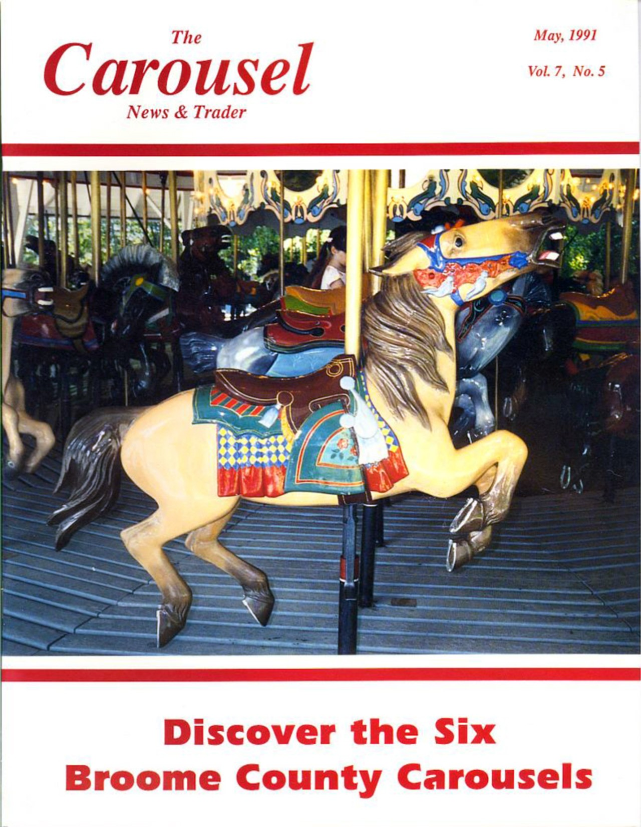 cnt_05_1991-Broome-county-historic-carousels