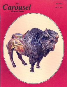 cnt_05_1992-rare-Looff-carousel-bison-Edward-Buff-carver