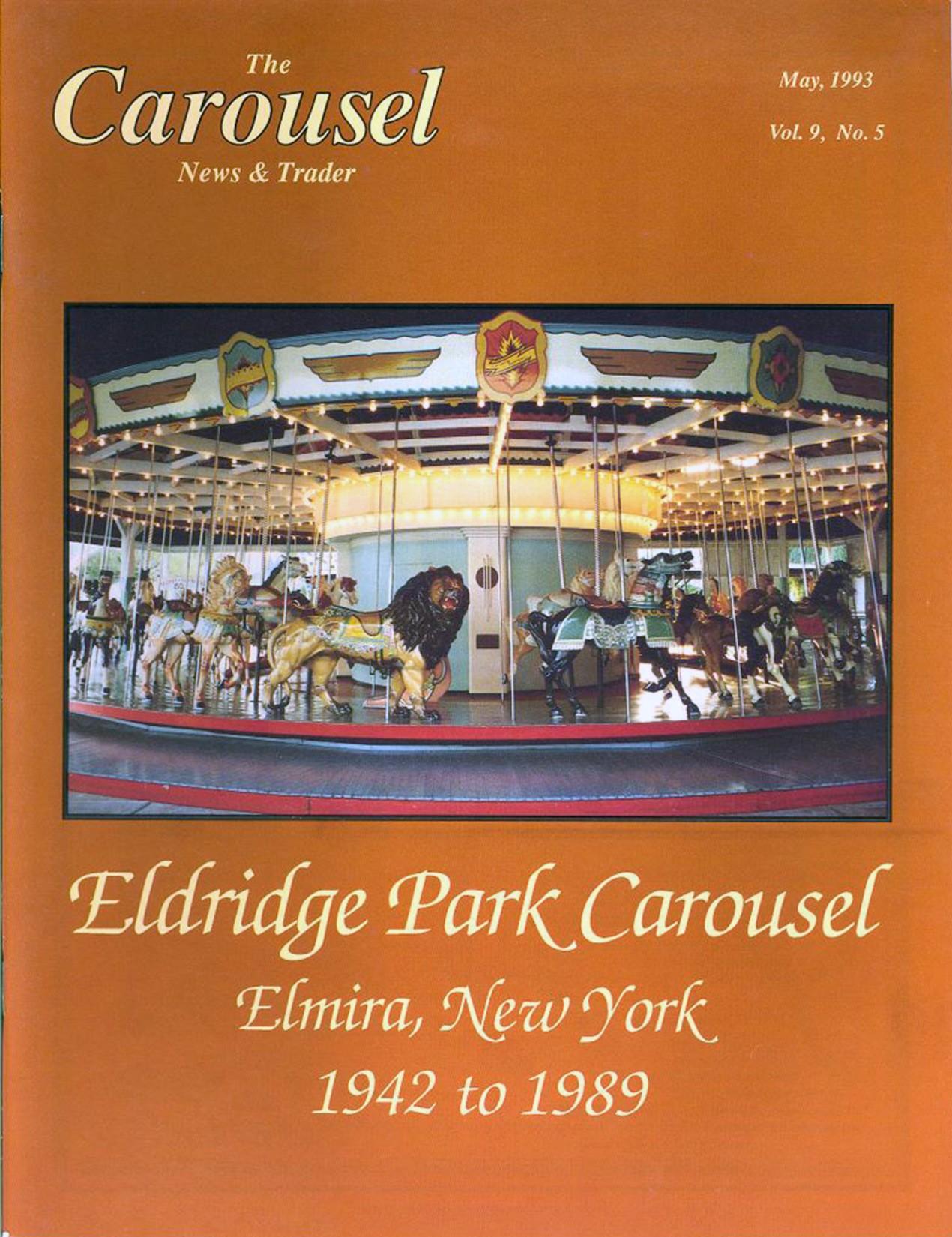 cnt_05_1993-Eldridge-Park-Looff-Carmel-Dentzel-carousel