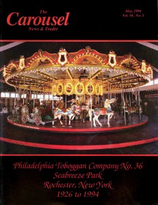 cnt_05_1994-PTC-36-carousel-Seabreeze-Park-Rochester-NY