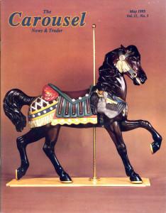 cnt_05_1995-PTC-49-Clementon-carousel-game-bird-horse