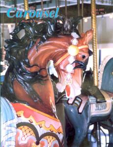 cnt_05_1997-Carmel-carousel-horse-Lake-Compounce-CT